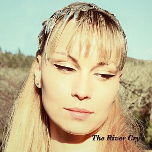 The River Cry LP